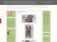 bazarkidsemammy.blogspot.com