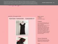 kellybazar.blogspot.com