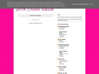 pinkcloudbazar.blogspot.com