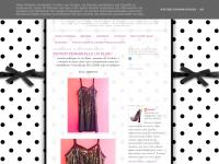 eradacarol.blogspot.com