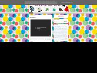 brechodacris.blogspot.com