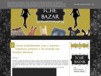 tchebazar.blogspot.com