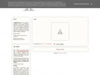 babymeleva.blogspot.com