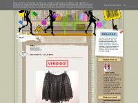 nekibazar.blogspot.com