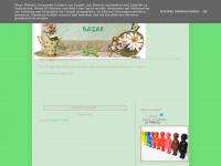 ameliescloset.blogspot.com