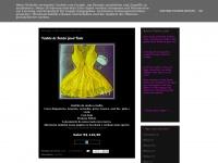 brechofashionweek.blogspot.com