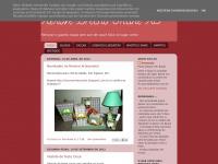 renovebrechoonliners.blogspot.com