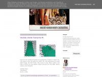 guarda-roupasustentavel.blogspot.com