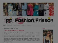 fashionfrisson.com