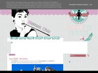 chicwomanchic.blogspot.com