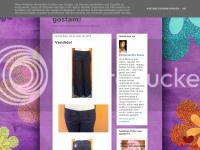 tudooqueasmulheresgostam.blogspot.com