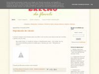 brecholi.blogspot.com