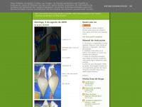 Abrindogaveta.blogspot.com - Abrindo a gaveta - coisinhas para venda e troca.