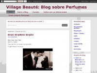 villagebeaute.blogspot.com