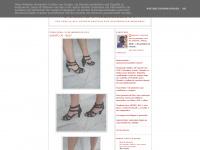 foradoarmariobrecho.blogspot.com