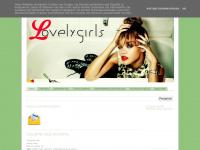 lovelly-girls.blogspot.com