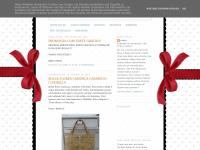 bolsasdacarolzinha.blogspot.com
