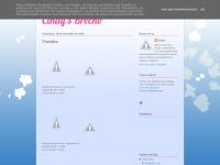 cindysbrecho.blogspot.com