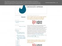 lufernandescomunicacao.blogspot.com
