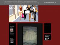 lojatoquedemoda.blogspot.com