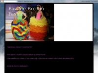 bazarebrechofashion.blogspot.com