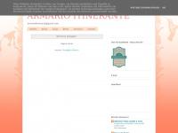 armarioitinerante.blogspot.com