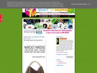 quertovendendo.blogspot.com