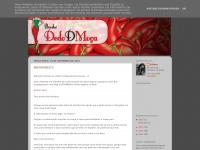 brechodedodmoca.blogspot.com