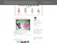 jaestougrande.blogspot.com