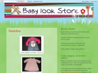 babylookbrechobh.blogspot.com