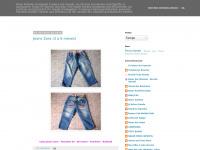 donodomeumundo.blogspot.com