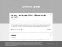 valterlucio.blogspot.com