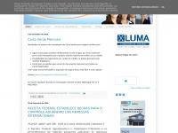 lumaseguros.blogspot.com