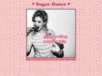 sugar-dance.org