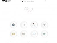 viveraciencia.org