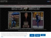 ledzeppelin.com