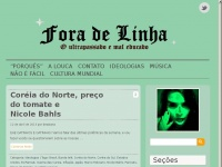 foradlinha.wordpress.com