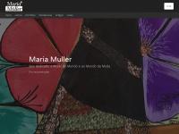 Mariamuller.net