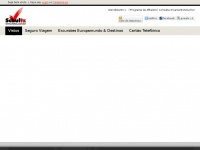 vistos.com.br