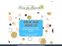 terrasdafazenda.com.br