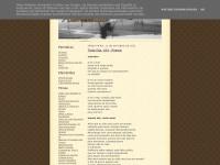 amortescimento.blogspot.com