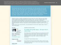 maebipolar.com.br