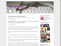 temquemgoste.wordpress.com