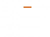Aplicah.com.br - Aplicah - Agência Digital Especializada em Lojas Virtuais