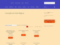 flashmagics.com.br