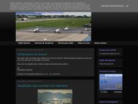 ***Navegantes Spotting***