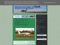 RMC Aviação