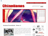 chinellanas.com