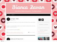 biazavan.wordpress.com