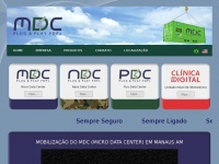 mdcindustria.com.br